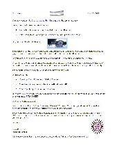 sample insurance prospecting letter  Whole Life Insurance: Life Insurance Prospecting Letter Sample