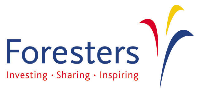 Foresters Life Logo